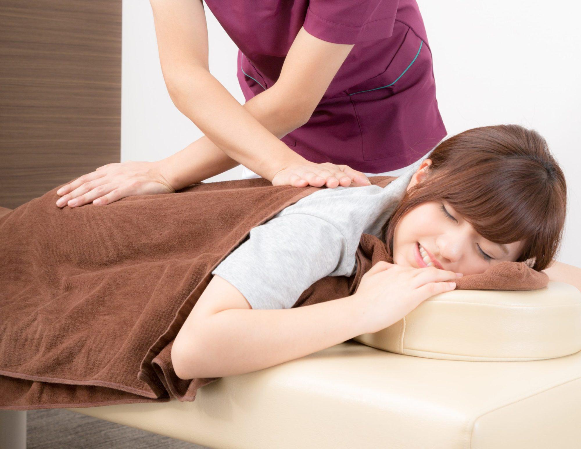 本格健康整体&足つぼ&足圧療法 もみ次郎